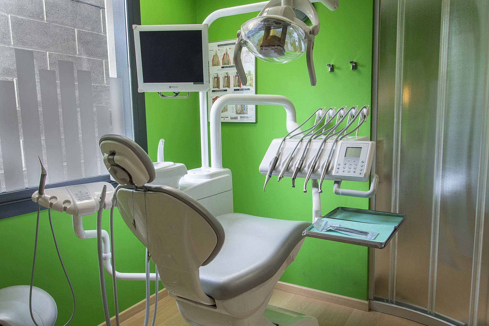 clinica-pazos-masso-sillon